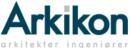 logo_ny_arkikon
