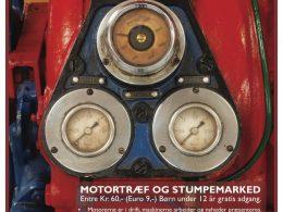 Motortræf2016 [44638]-1
