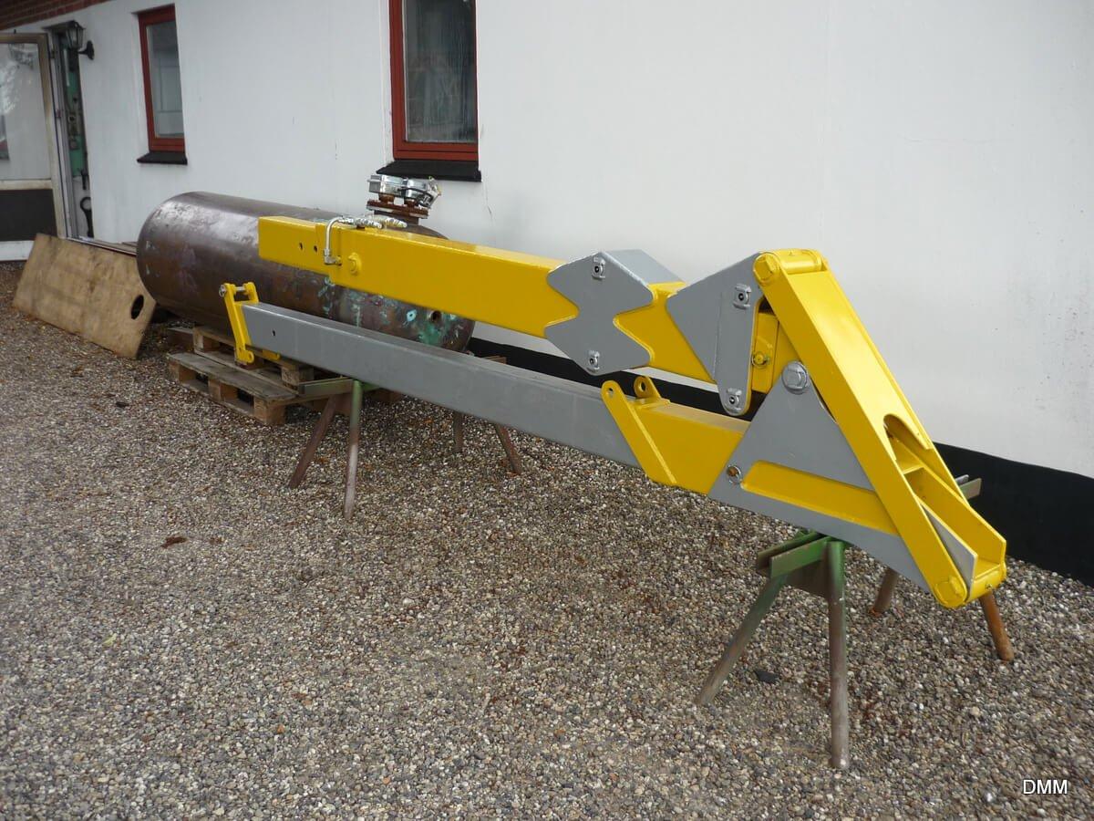 1-P1040813