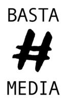 Basta#Media_logo