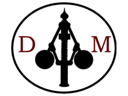 DMM-FB-logo-for-Yoast