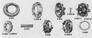 Fordson001