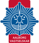 Aalborg-vagtselskab_200