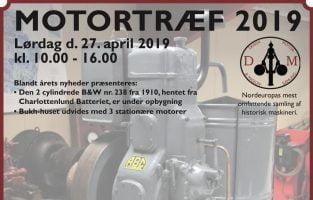 2019 Motortræfplakat-TN2