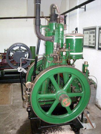 1-2010 Traktormuseum 027