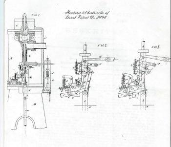 2-1-Dansk Patent Nr. 2494-001