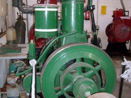 2-2010 Traktormuseum 028