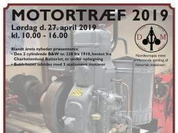 2019-Motortræfplakat-TH-FB