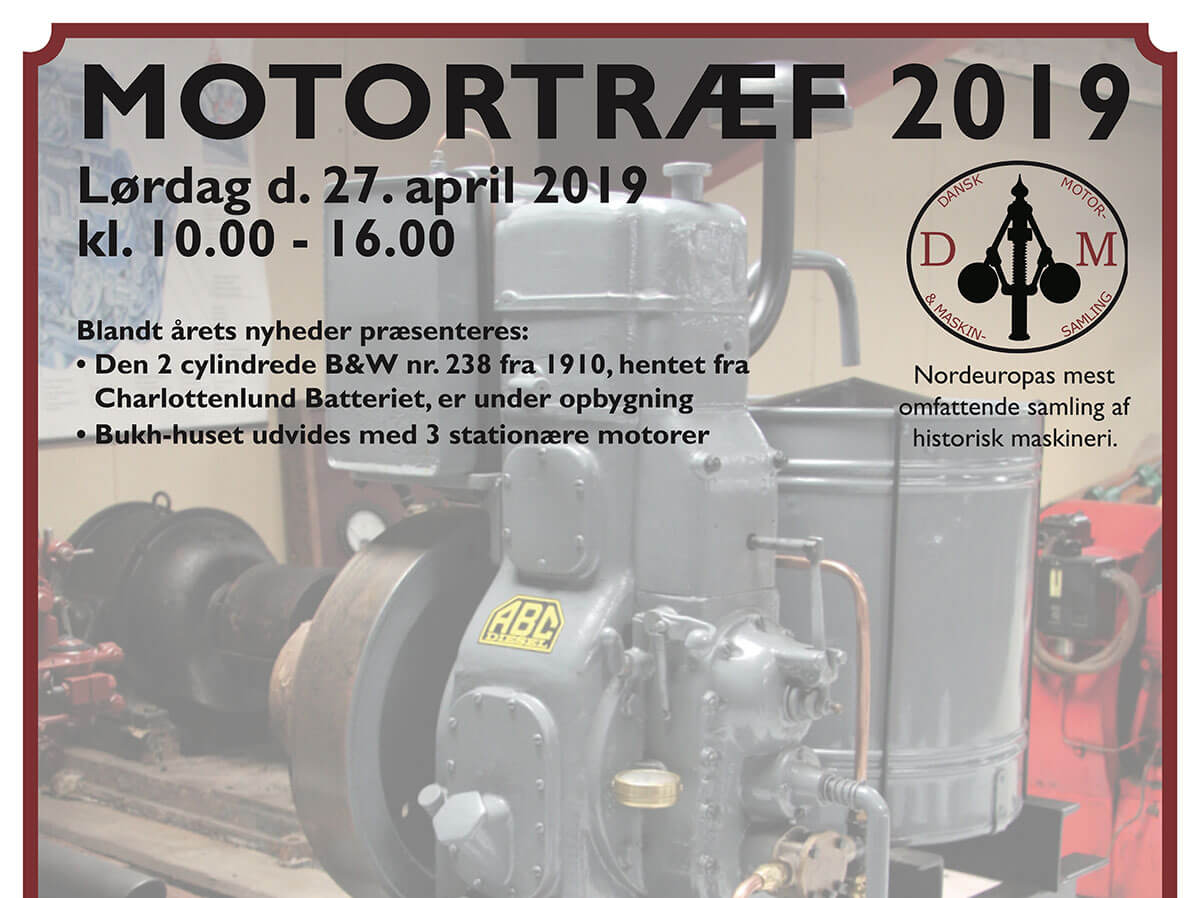 2019-Motortræfplakat-TH-FB