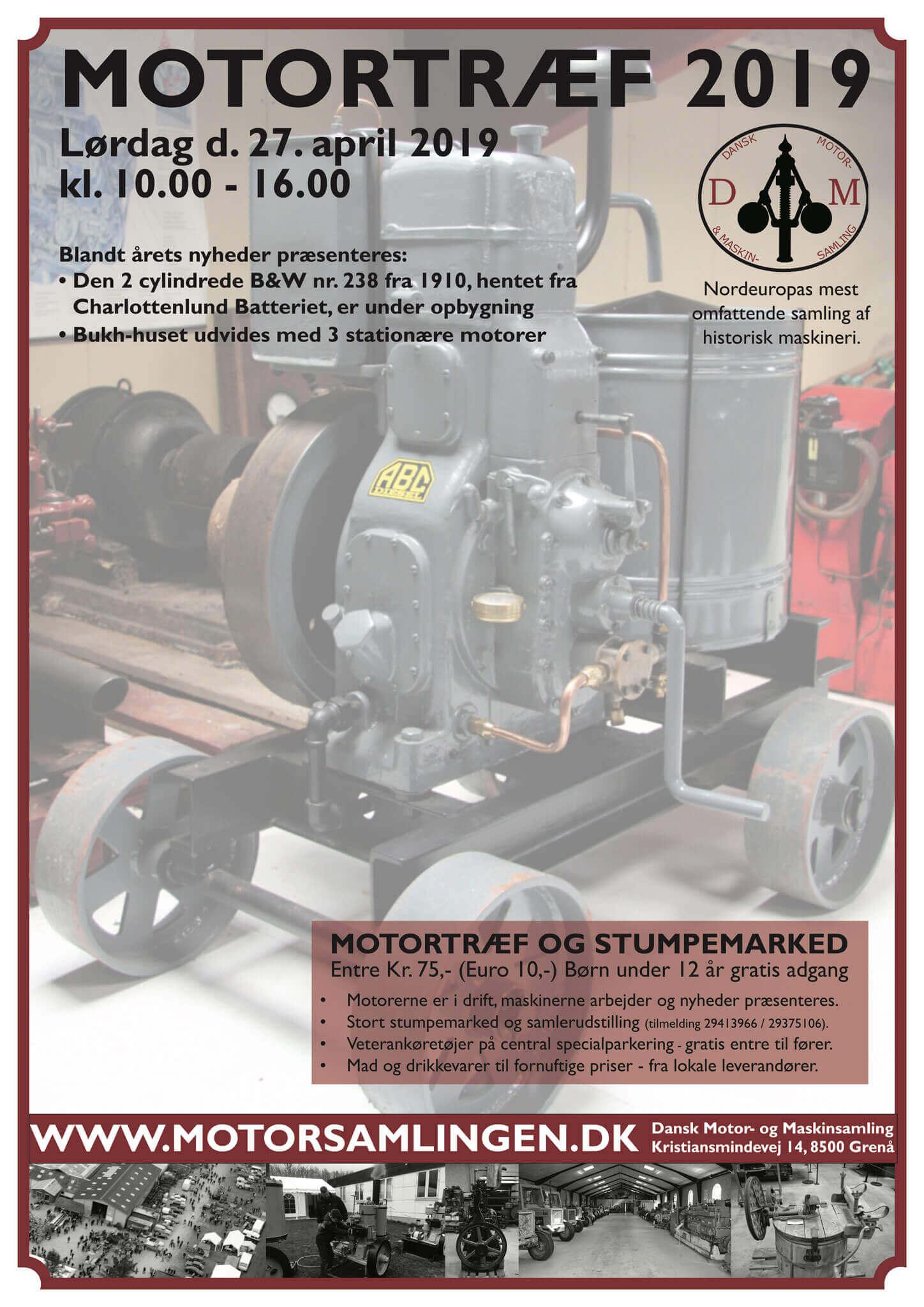 2019 Motortræfplakat web