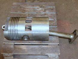 Grenaa motor cylindre 002