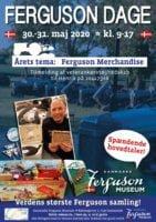 FD2020_poster_dan